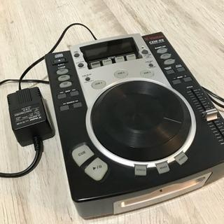 CDX-05