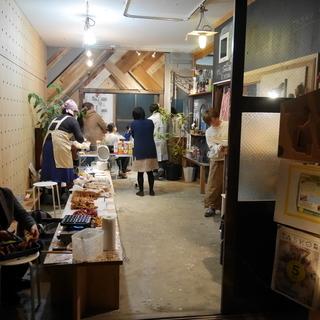 Happy こども寄席withこどもおやつカフェ<無料>  7月25日(水)@武蔵小山 タスコファクトリー - 地域/お祭り