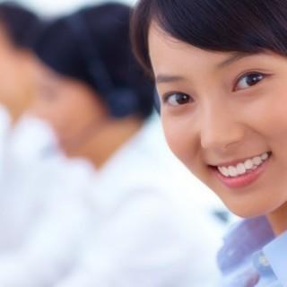 【ベトナム語通訳募集!】グローバル通訳センター 通訳、翻訳のアルバイト