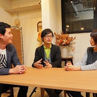 横浜/川崎 笑顔でお仕事☆大手携帯ショップネット回線の販促PRスタッフ - 横浜市