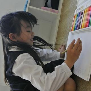 夏の小学校受験・行動観察でお悩みの方へ。8月だけの特別クラス - 教室・スクール