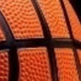 わいわいバスケ大会‼️‼️初心者🔰ウェルカム🤹🏼♂️🤹🏻♀️✨...