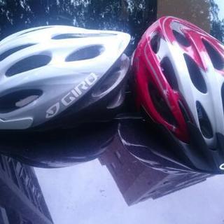 Giro 2個セット - 生活雑貨
