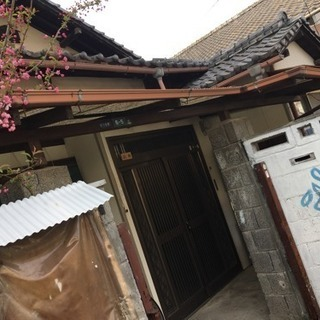 静岡駅周辺のシェアハウス