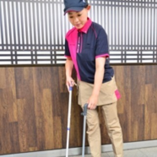 新高円寺から徒歩2分のオフィス清掃の依頼