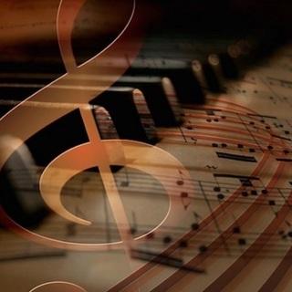 【急募】クラシックをモチーフにした曲やアーティストを教えてください!^^