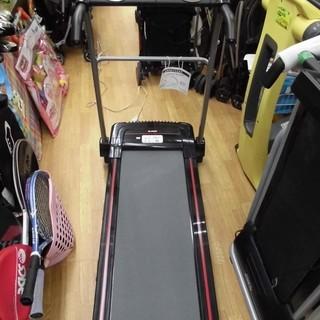 アルインコ ALFITS ジョギングマシン2015 AKJ2015...