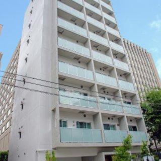 【📯楽器可🎸サマーキャンペーン🎇初期費用12.7万円👑】新築ハイグ...