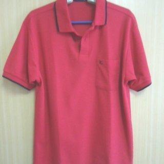 ポロシャツ Mサイズ