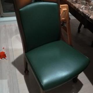 (訳あり)大塚家具の椅子