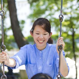 【大島】保育園のお仕事 資格がなくてもできるってご存知ですか?
