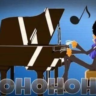 ピアノ教室  新規生徒募集🎶
