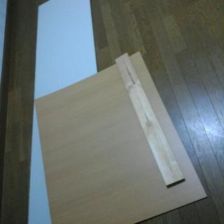 木材・合板 日曜大工にいかがですか?
