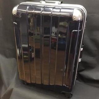 スーツケース TSA-Accepted ハードケース