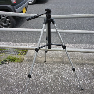 カメラ三脚 HK-1400VS