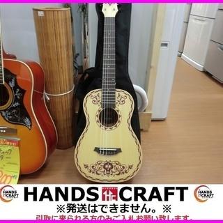 COCO×Cordba ミニギター 付属品多数