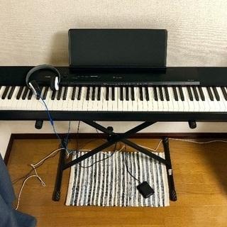 Casio Privia PX150 デジタルピアノ