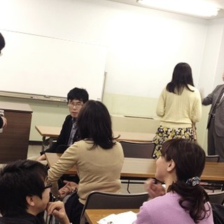 7つの習慣とブッタの教えから学ぶ、ブレない生き方・:*@武蔵小杉7...