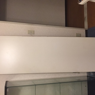 IKEA LINNMON リンモン テーブルトップ