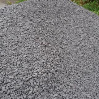 砕石40-0(約40~0ミリ)