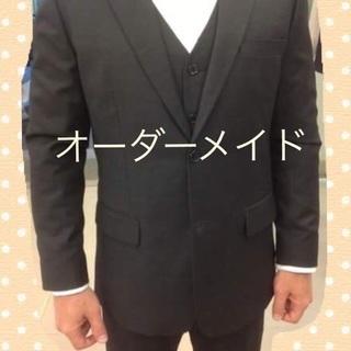 オーダーメイド スーツ、ワンピース作製致します。