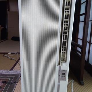 ★ハイアール 窓用エアコン 本体のみ 1万円 ★