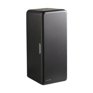 【小型冷蔵(クーラーボックス)】オシャレ、スリム、電気代激安 使用...