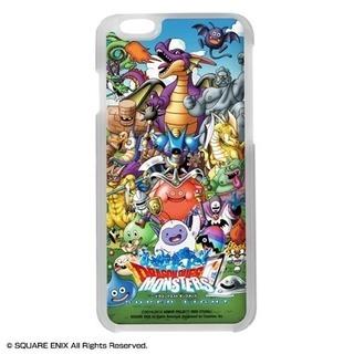 ドラクエスーパーライトのiPhoneケースを2万円で譲ってください