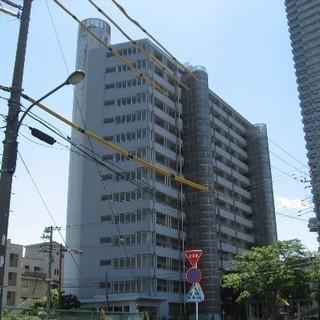 【初期費用は5万円のみ】9月までの家賃込み!希少な1階の3LDK...