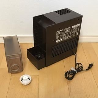 加湿器(HD-ES212)