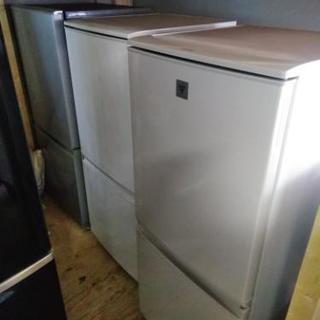 冷蔵庫 洗濯機 セットで配送いたします。