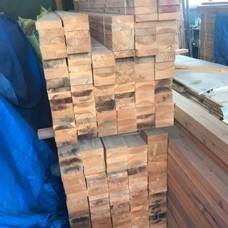 DIY  応援します。材木  材料加工