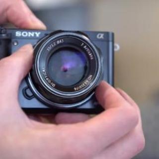 写真と映像のワークショップ!初心者大歓迎!簡単丁寧に教えます!