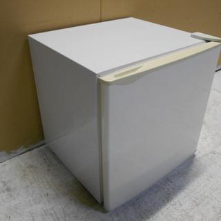 アビテラックス 1ドア冷蔵庫『使用感あり』 【リサイクルショップサルフ】