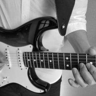 渋川市ギター・ウクレレ教室オープン!TERUYA GUITAR ...