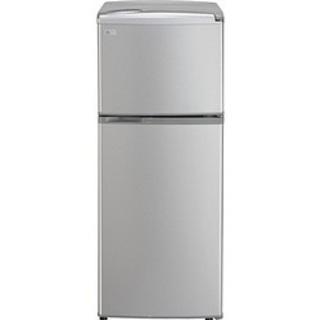 2ドア冷凍冷蔵庫 SANYO