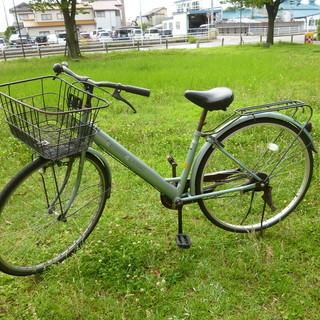 ★☆ 自転車 / ママチャリ Used車 試乗済み ☆★