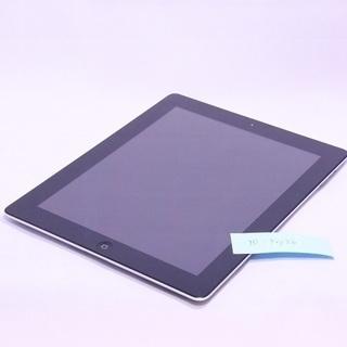 お取引中です/ ◆値下げしました◆iPad Wi-Fiモデル 3...