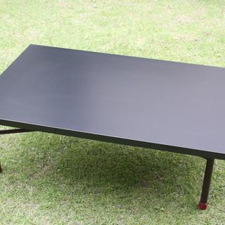 天板 60×90 黒 メラミン 未使用品 軽量 使用用途多数