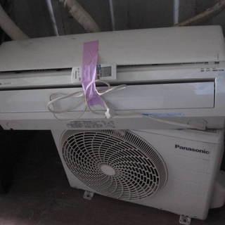 インバーター冷暖房除湿タイプ ルームエアコン CS-223CFR...