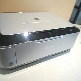 キャノン 複合プリンター PIXUS MP640