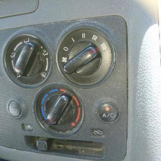 車のエアコン効きの悪い方必見⤴️