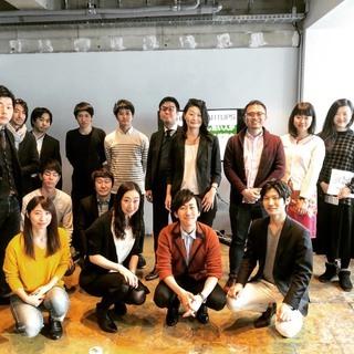 STARTUPS交流会vol.7【スタートアップで成功する事業計画...