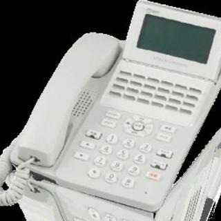 電話工事 正社員募集です。