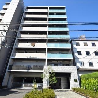 大阪【残り1部屋】駅近!🌈江坂の人気物件🌈