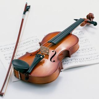 ♪ヴァイオリンの生徒さん募集致します♪
