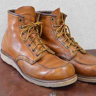靴磨き致します! 革靴・ブーツ・スニーカー 靴なら何でも磨きます!...