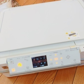 エプソン EP-803AW 複合プリンター