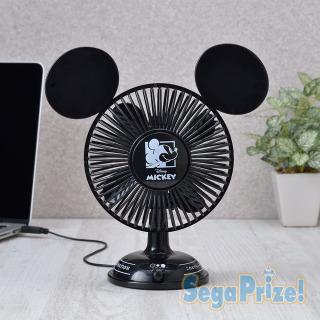 ミッキーマウス BEYOND IMAGINATION プレミアム...