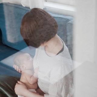 【産前・産後ケア】助産師がいるケアルーム♪(八王子・西八王子・高尾)